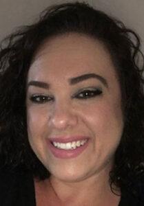 team gerontology nurse practitioner